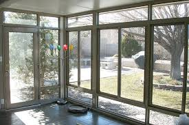 sunroom windows photo gallery murphy s windows sunrooms