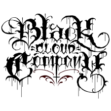 occult cult and horror themed home decor by blackcloudcompany