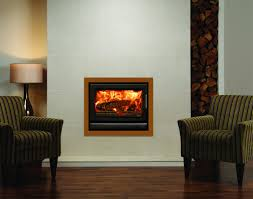 stoves and flues art of stone fireplaces
