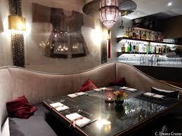 kazan a turkish restaurant near victoria station adventures of