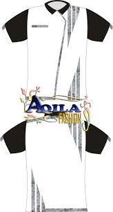 desain baju batik untuk acara resmi desain seragam batik 4 batik aneka batik baju batik kaos