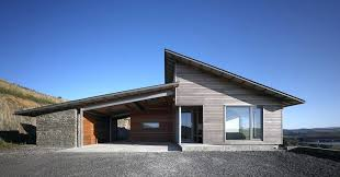 contemporary homes plans modern ranch home plans ipbworks