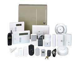 home security equipment tx home alarm equipment
