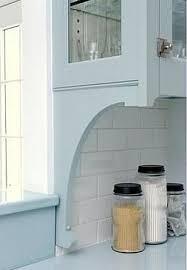 Kitchen Cabinet Shelf Brackets by 25 Best Glass Shelf Supports Ideas On Pinterest Kitchen Window