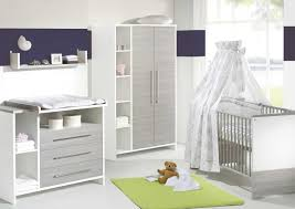 chambre bébé pas chère chambre bebe complete avec lit evolutif galerie et chambre complete