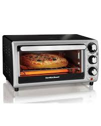 What Is The Best Toaster Oven To Purchase Toaster Ovens Hamiltonbeach Com