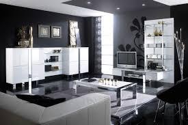 wohnzimmer schick wohnzimmer schick dekoration schwarz wei wohnzimmer moderne
