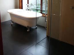 bathroom floor ideas tile bathroom floor marvelous grey tile bathroom floor