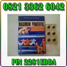 penjual obat kuat jogja obat vitalitas herbal obat ejakulasi