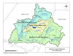 Cambria Map Maps