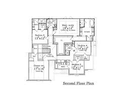 master bedroom upstairs floor plans 12110 pebblebrook drive houston tx 77024