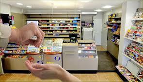 trouver un bureau de tabac trouver un remplaçant pour commerce bureau de tabac presse