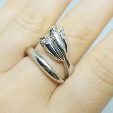 piaget ring piaget ring ebay