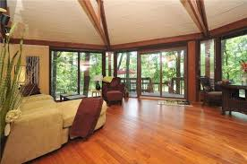 treehouse homes for sale topsider tree house in the pennsylvania woods for sale realtor com