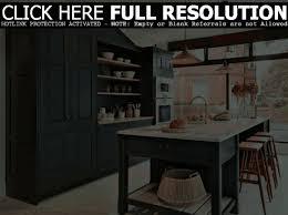 awesome ikea kitchen cabinets sale hi kitchen kitchen decoration