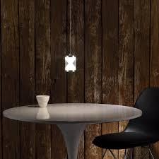 Esszimmerlampen Modern Led Lampe Esszimmer Modern Lampen Pendelleuchten Raiseyourglass Info