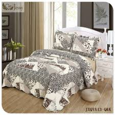 King Size Quilt Sets Bedspread King Bedspreads And Quilts California King Bedspreads