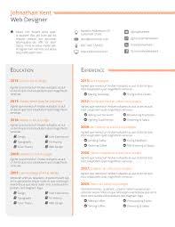 standard resume format cv template 3 40 blank us doc downloa saneme