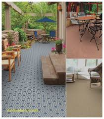 Outdoor Area Rugs For Decks Area Rugs Luxury Outdoor Area Rugs For Decks Outdoor Area Rugs
