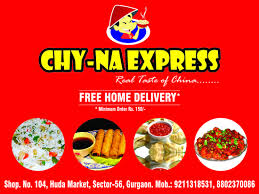 cuisine express deals discounts in sector 56 gurgaon on cuisine fast food