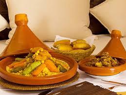 la cuisine marocaine oà faut il aller pour découvrir la véritable cuisine marocaine