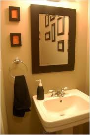 Very Small   Bathroom Ideas - Small 1 2 bathroom ideas