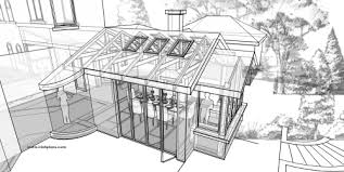 Architectural House Plans And Designs Creative Design Group Architects Athlone House Plans Extensions