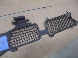 used pontiac mouldings u0026 trim for sale page 36