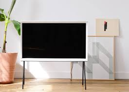 Home Design Tv Shows Us Serif Tv Made To Fit In The World We Live In Interior Home