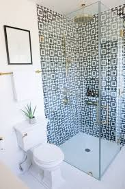bathroom small bathrooms before and after bathroom tile master