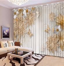 online get cheap 3d curtains aliexpress com alibaba group