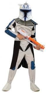 Anakin Skywalker Halloween Costume Star Wars Star Wars Costumes Accessories