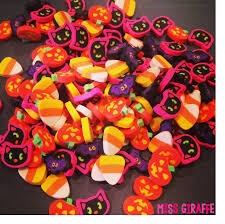 Halloween Math Crafts by Halloween Math Ideas And Activities For Kindergarten And First
