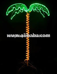 lighted palm tree lowes lighted palm tree lowes suppliers and