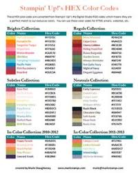 warm in hex rgb code for the home pinterest rgb code warm