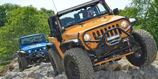 batman jeep bantam