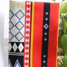 Upholstery Fabric Prints Popular Geometric Upholstery Fabric Buy Cheap Geometric Upholstery