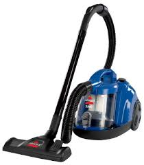 best vacuum for hardwood floors area rugs and pile carpet