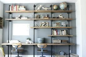 over desk storage desk desk shelf unit over desk storage shelf small desk shelving unit desk