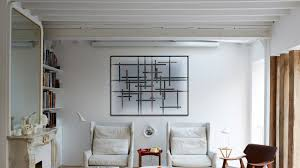 Home Interior Design Pictures Living Room Simple Pooja Mandir Designs Wooden Mandir Design For