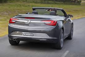 opel u0027recalls u0027 every car sold in australia since 2012 for