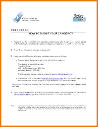 6 send resume email mbta online