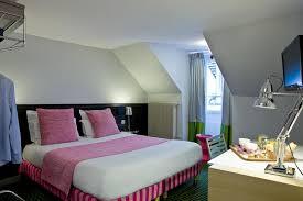 chambre hote romantique chambre hote romantique chambre idées de décoration de