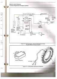 kohler 26 hp wiring diagram gm starter 1965 stuning 20 engine