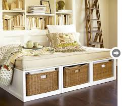 daybed images buying guide daybeds style at home