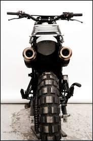 69 best scrambler images on pinterest honda dominator custom