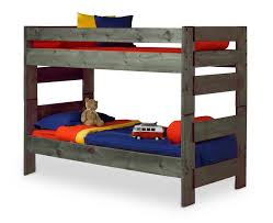 Full Size Metal Loft Bed With Desk by Bunk Beds Twin Loft Bed With Desk Twin Over Full Bunk Bed Target