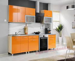 Kitchen Cabinet Orange County Orange County Kitchen Designers U2013 Quicua Com