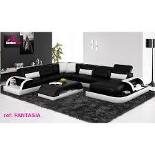 canape angle avec meridienne canape angle avec meridienne royal sofa idée de canapé et meuble