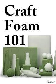 25 unique styrofoam crafts ideas on pinterest lollipop holidays